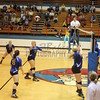 2014 Caldwell Volleyball364