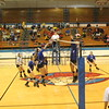 2014 Caldwell Volleyball332