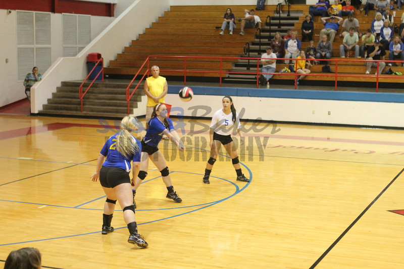 2014 Caldwell Volleyball379