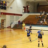 2014 Caldwell Volleyball366