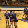2014 Caldwell Volleyball384