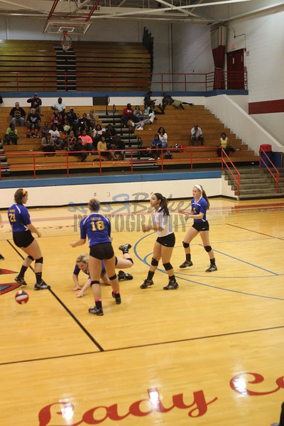 2014 Caldwell Volleyball317