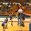 2014 Caldwell Volleyball392