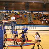 2014 Caldwell Volleyball446