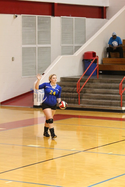 2014 Caldwell Volleyball143