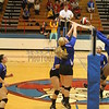 2014 Caldwell Volleyball350