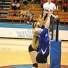 2014 Caldwell Volleyball206