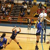 2014 Caldwell Volleyball388