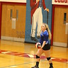 2014 Caldwell Volleyball240