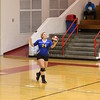 2014 Caldwell Volleyball137