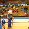 2014 Caldwell Volleyball275