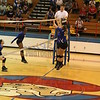 2014 Caldwell Volleyball291