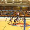 2014 Caldwell Volleyball336