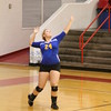 2014 Caldwell Volleyball161