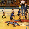 2014 Caldwell Volleyball363