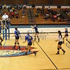 2014 Caldwell Volleyball313