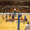 2014 Caldwell Volleyball357