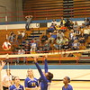 2014 Caldwell Volleyball353