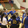 2014 Caldwell Volleyball307