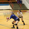 2014 Caldwell Volleyball219