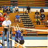 2014 Caldwell Volleyball250