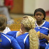 2014 Caldwell Volleyball194
