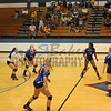 2014 Caldwell Volleyball331