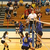 2014 Caldwell Volleyball394