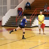 2014 Caldwell Volleyball141