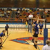 2014 Caldwell Volleyball330