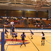 2014 Caldwell Volleyball439