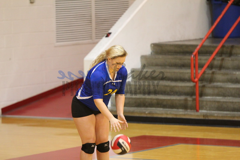 2014 Caldwell Volleyball118