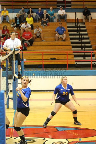 2014 Caldwell Volleyball228