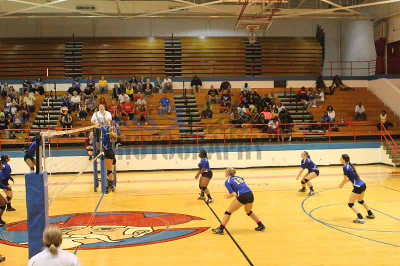 2014 Caldwell Volleyball318