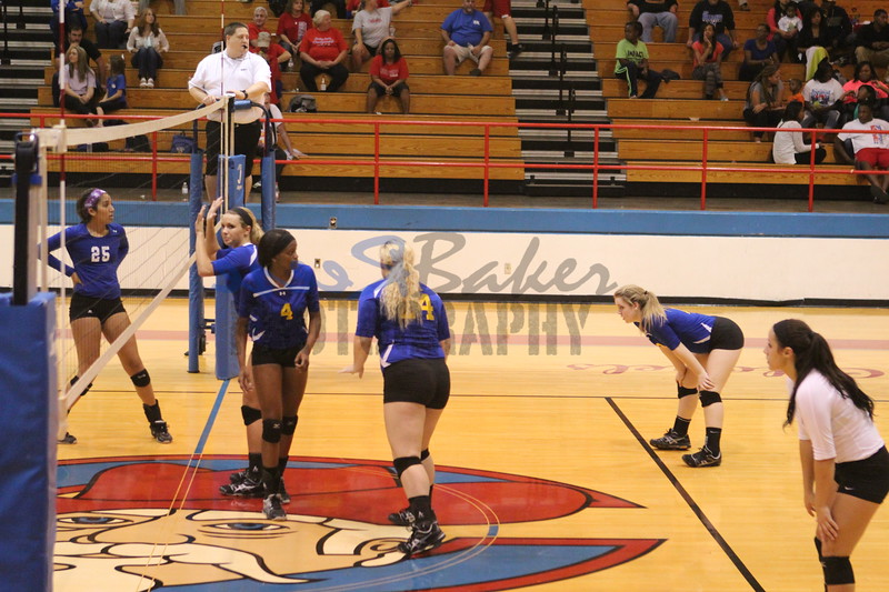 2014 Caldwell Volleyball442