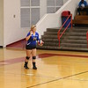 2014 Caldwell Volleyball135