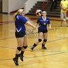 2014 Caldwell Volleyball177