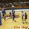2014 Caldwell Volleyball283