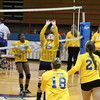 2014 Caldwell Volleyball46