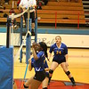 2014 Caldwell Volleyball217