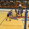 2014 Caldwell Volleyball399