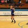 2014 Caldwell Volleyball256
