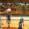 2014 Caldwell Volleyball277