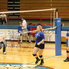 2014 Caldwell Volleyball82