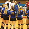 2014 Caldwell Volleyball76