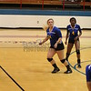 2014 Caldwell Volleyball231