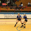 2014 Caldwell Volleyball253