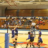 2014 Caldwell Volleyball385