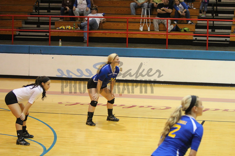 2014 Caldwell Volleyball107