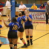 2014 Caldwell Volleyball92